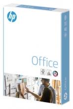 , Kopieerpapier HP Office A4 80gr wit 500vel