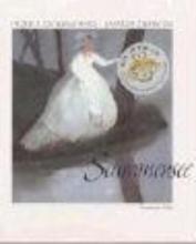 Tschaikowsky, Peter Iljitsch Schwanensee. Buch und CD