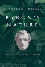Hubbell, J. Andrew Byron`s Nature