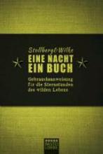 Wilke, Julia Eine Nacht - Ein Buch