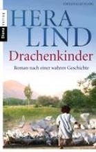 Lind, Hera Drachenkinder