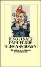 Ringelnatz, Joachim Daddeldus Seemannsgarn