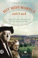 Berg-Ehlers, Luise Mit Miss Marple aufs Land