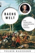Hagedorn, Volker Bachs Welt