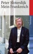 Sloterdijk, Peter Mein Frankreich