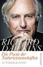 Dawkins, Richard Die Poesie der Naturwissenschaften