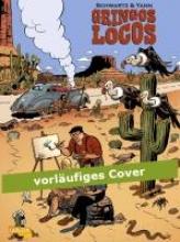 Yann Gringos Locos