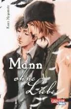 Miyamoto, Kano Mann ohne Liebe