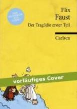 Flix Flix: Faust