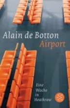 De Botton, Alain Airport