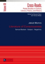 Momro, Jakub Literature of Consciousness