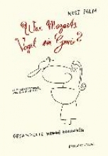 Palm, Kurt War Mozarts Vogel ein Genie?