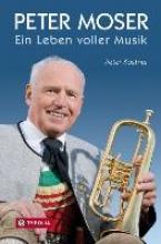 Kostner, Peter Peter Moser