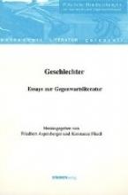 Aspetsberger, Friedbert Geschlechter