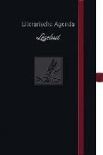 Leselust 2017 Literarische Agenda