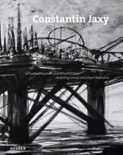 Constantin Jaxy