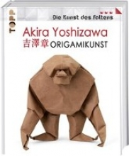 Yoshizawa, Akira Akira Yoshizawa: Origamikunst
