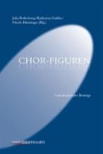 Chor-Figuren