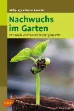 Kawollek, Wolfgang Nachwuchs im Garten