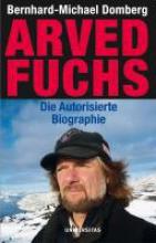 Domberg, Bernhard-Michael Arved Fuchs