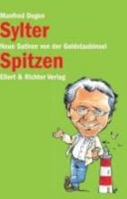 Degen, Manfred Sylter Spitzen