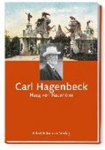 Kuenheim, Haug von Carl Hagenbeck