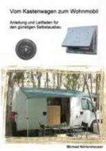 Michael N Rtersheuser Vom Kastenwagen Zum Wohnmobil