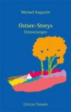 Augustin, Michael Ostsee-Storys