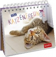 Fr Katzenfreunde (Klassische Version)
