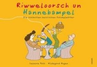 Poth, Leonore Riwweloorsch un Hannebambel