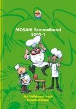 MOSAIK Sammelband 73