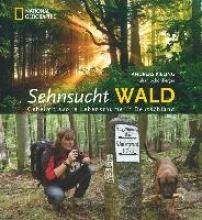 Kieling, Andreas Sehnsucht Wald