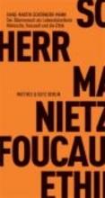 Schönherr-Mann, Hans-Martin Der bermensch als Lebensknstlerin