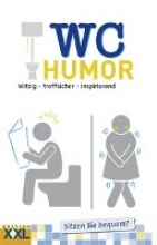 WC-Humor