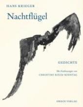 Krieger, Hans Nachtflgel