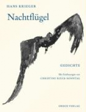 Krieger, Hans Nachtflügel