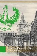Bonn und seine Preußen - Danke, Berlin!?