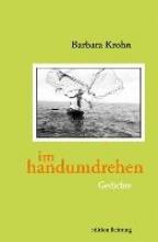 Krohn, Barbara Im Handumdrehen