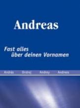 Neumann, Jan Hendrik Andreas