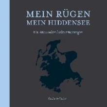 Mein Rügen - mein Hiddensee