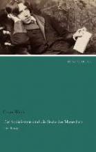 Wilde, Oscar Der Sozialismus und die Seele des Menschen