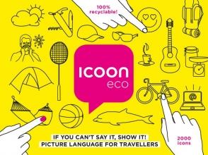 , Icoon eco