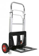 , Steekwagen Toolland inklapbaar tot 80kg