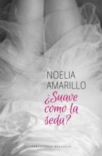 Amarillo, Noelia Suave como la seda? Soft as Silk?