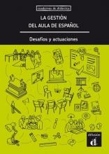 , La gestión en el aula de español