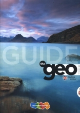 , The Geo LRN-line Guide