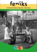 , De koloniale relatie Indonesië vmbo bovenbouw