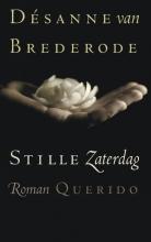 Désanne van Brederode Stille zaterdag (POD)