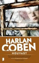 Harlan Coben , Houvast