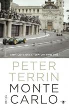 Peter  Terrin Monte Carlo